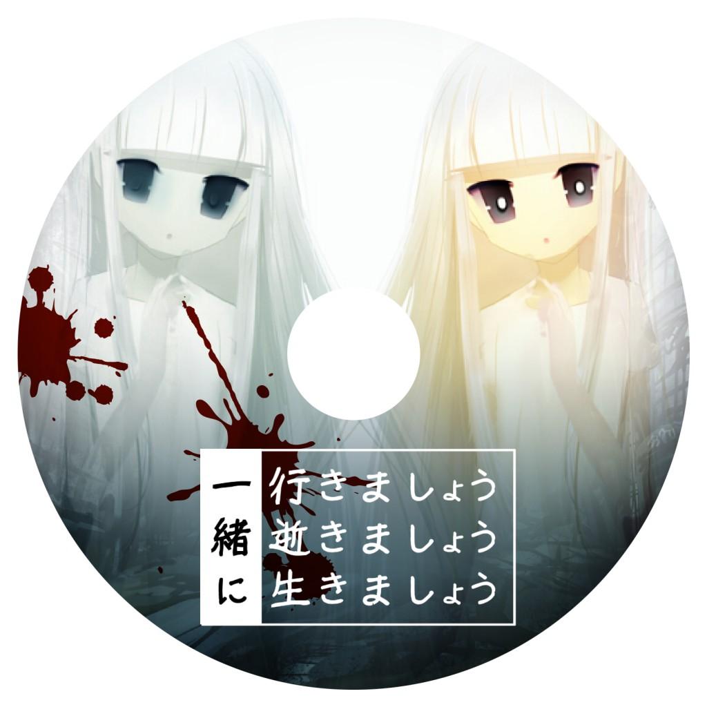 label23