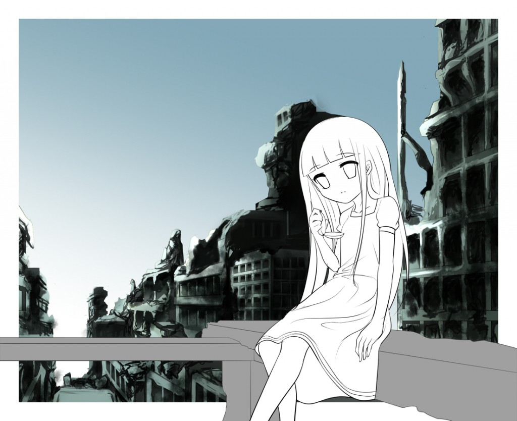 haisen_04