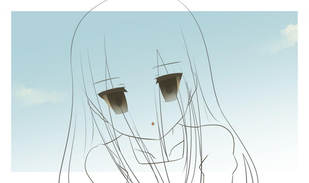 ikisen_07