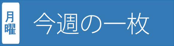 logo_getu