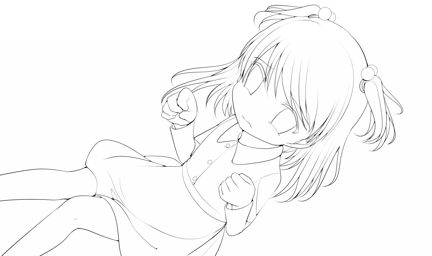雛菊出会い子供_sen