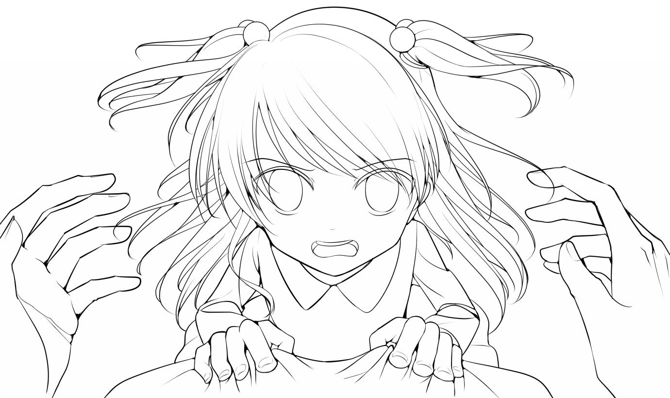 I3_03_sen